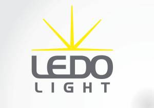 Logotyp - huvudvarumärke