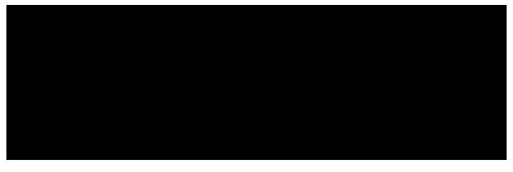 Logotype för Moonbus Club