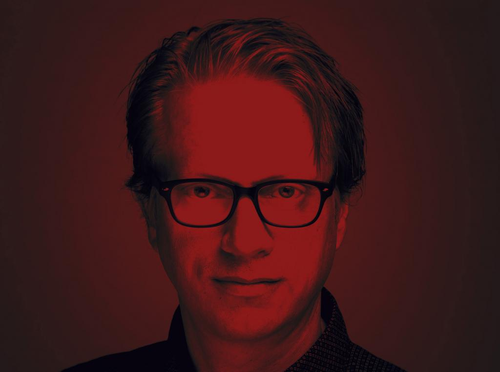 Ulrik Claesson - Founder of Artboostify